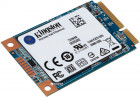 Kingston SSD UV500 120GB mSATA SATAIII 3D NAND TLC (SUV500MS/120G) - зображення 4