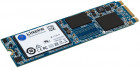 Kingston SSD UV500 120GB M.2 2280 SATAIII 3D NAND TLC (SUV500M8/120G) - изображение 3