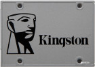 "Kingston SSD UV500 960GB 2.5"" SATAIII 3D NAND TLC (SUV500/960G) - изображение 2"