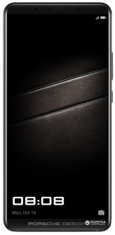 Huawei Mate 10 6/256GB Porsche Design