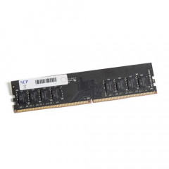 ОЗУ NCP DDR3 4GB 1333Mhz (NCPH9AUDR-16M58)