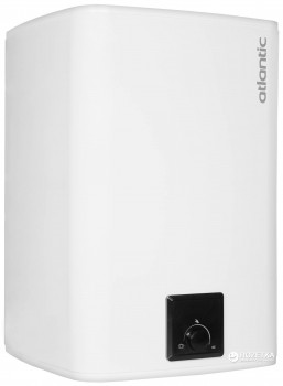 ATLANTIC CUBE STEATITE VM 75 S4 C 1500W