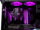 Кулер Cooler Master MasterAir MA610P with RGB Controller (MAP-T6PN-218PC-R1) - изображение 8