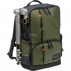 Рюкзак Рюкзак Manfrotto Street Backpack (MB MS-BP-IGR)