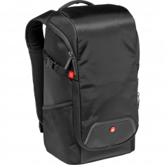 Рюкзак Manfrotto Compact Backpack 1 (MB MA-BP-C1)