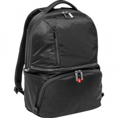 Рюкзак Manfrotto Active Backpack II (MB MA-BP-A2)