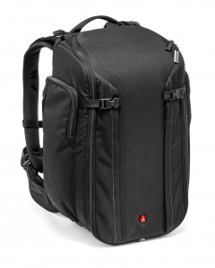 Рюкзак Manfrotto Professional Backpack 50 (MB MP-BP-50BB)