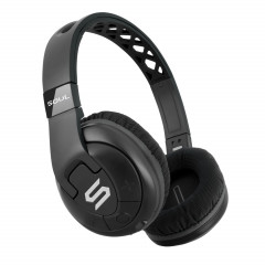 Наушники Soul X-tra Performance Bluetooth Over-Ear Headphones for Sports Black