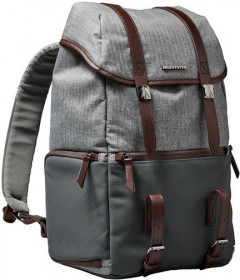 Рюкзак Manfrotto Lifestyle Windsor Backpack (MB LF-WN-BP)