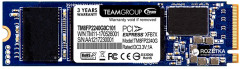 Team P30 240GB M.2 2280 PCI Express 3.0 x4 MLC (TM8FP2240G0C101)