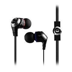 Наушники Monster® Monster NCredible NErgy In-Ear