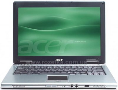 ACER TRAVELMATE 3002WTMI DRIVERS FOR PC
