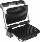 Гриль TEFAL OptiGrill+ Initial GC706 - изображение 3