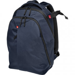 Рюкзак Manfrotto NX Backpack Blue (MB NX-BP-VBU)