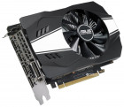 Asus PCI-Ex GeForce GTX 1060 Phoenix 6GB GDDR5 (192bit) (1506/8008) (DVI, 2 x HDMI, 2 x DisplayPort) (PH-GTX1060-6G) - изображение 2