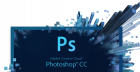 Adobe Photoshop CC Multiple Platforms Multi European Languages License Renewal 1 лицензия 1 ПК на 1 год (65297620BA01A12) - изображение 1