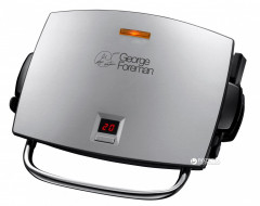 Гриль GEORGE FOREMAN Family Grill & Melt 14525-56