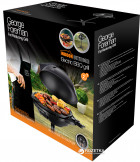 Гриль GEORGE FOREMAN Indoor Outdoor Grill 22460-56 - изображение 3