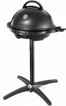 Гриль GEORGE FOREMAN Indoor Outdoor Grill 22460-56