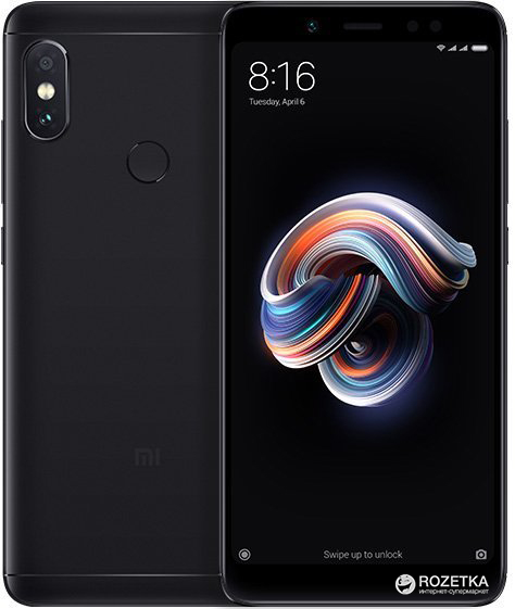 xiaomi_redmi_note5_4_64gb_black_images_4