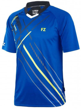 Поло FZ Forza Mix Polo Tee Surf The Web S