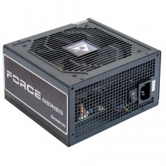 Блок питания CHIEFTEC Force 750W (CPS-750S)