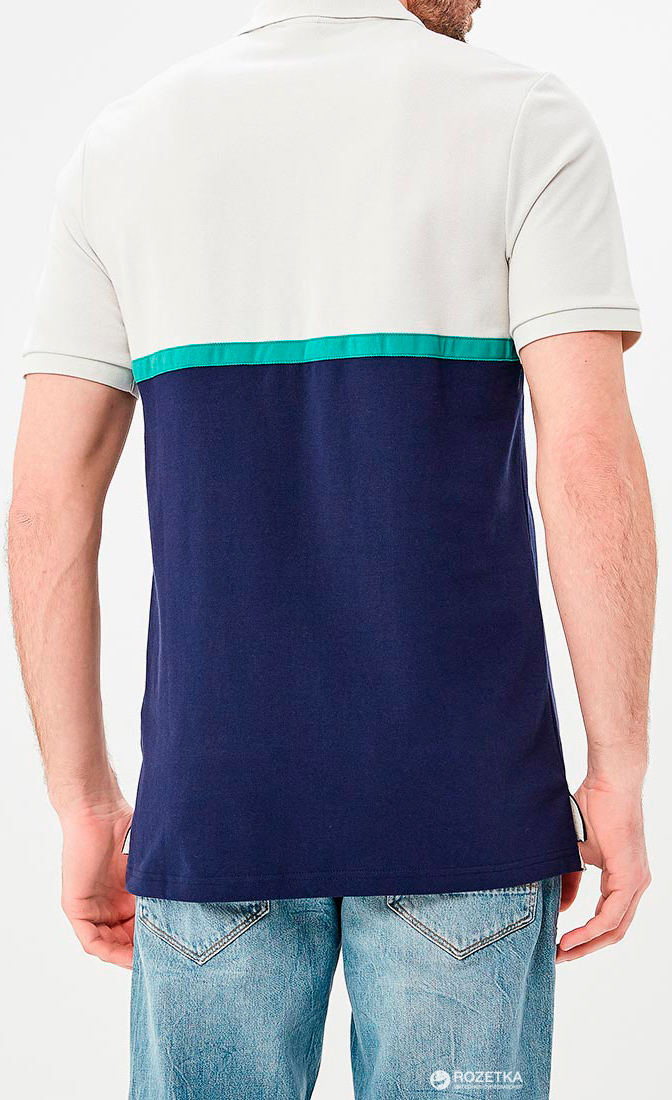 Поло Nike M Nsw Polo Matchup Pq Nvlty 886507-072 L (888413735210) 00f3ce09af3