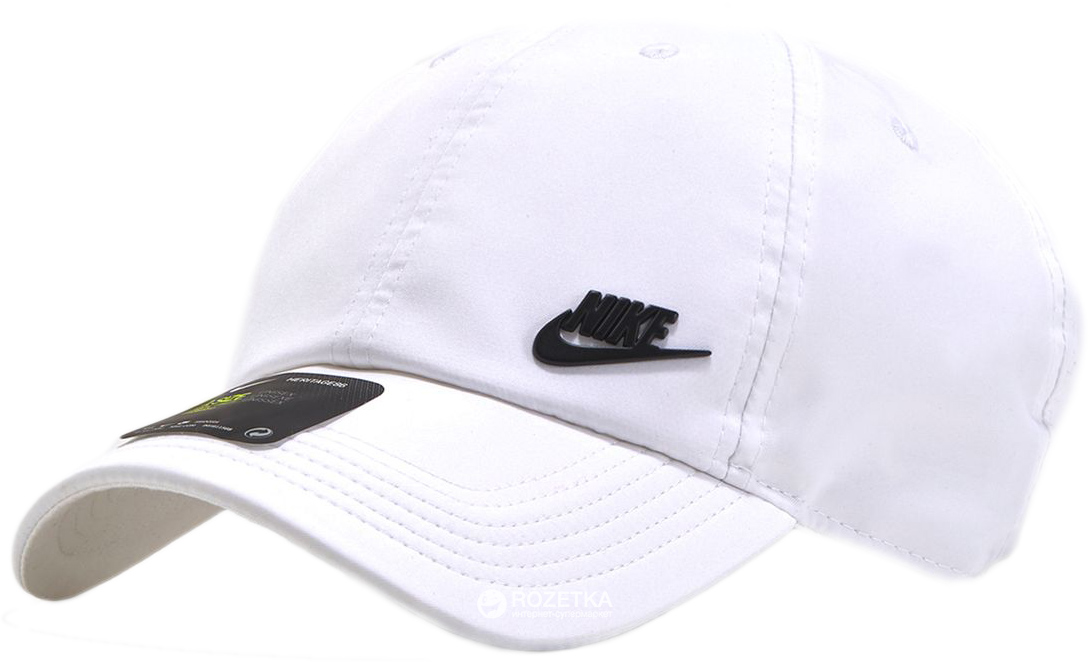 Кепка Nike U Nsw Arobill H86 Cap Mt Ft Tf 942212-100 MISC (886549023997 1914febbd273