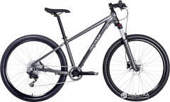 "Велосипед Xiaomi QiCycle Mountain Bike 17"" (XC650)"