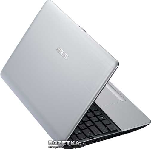 ASUS 1215B EEE PC DRIVER FOR MAC DOWNLOAD
