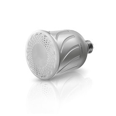 Sengled Pulse Master Kit 8W Bluetooth Alluminium (2xLED light with JBL BT Speaker) (C01-BR30EUMSP)