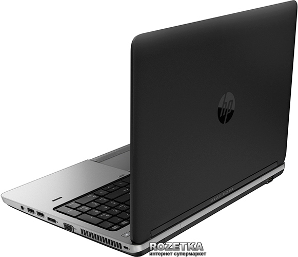 HP PROBOOK 655 G1 TREIBER WINDOWS 10
