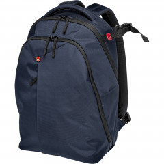 Рюкзак для фотоаппарата Manfrotto NX Backpack V Blue (MB NX-BP-VBU)