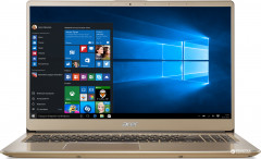 Ноутбук Acer Swift 3 SF315-52G (NX.GZCEU.012) Luxury Gold