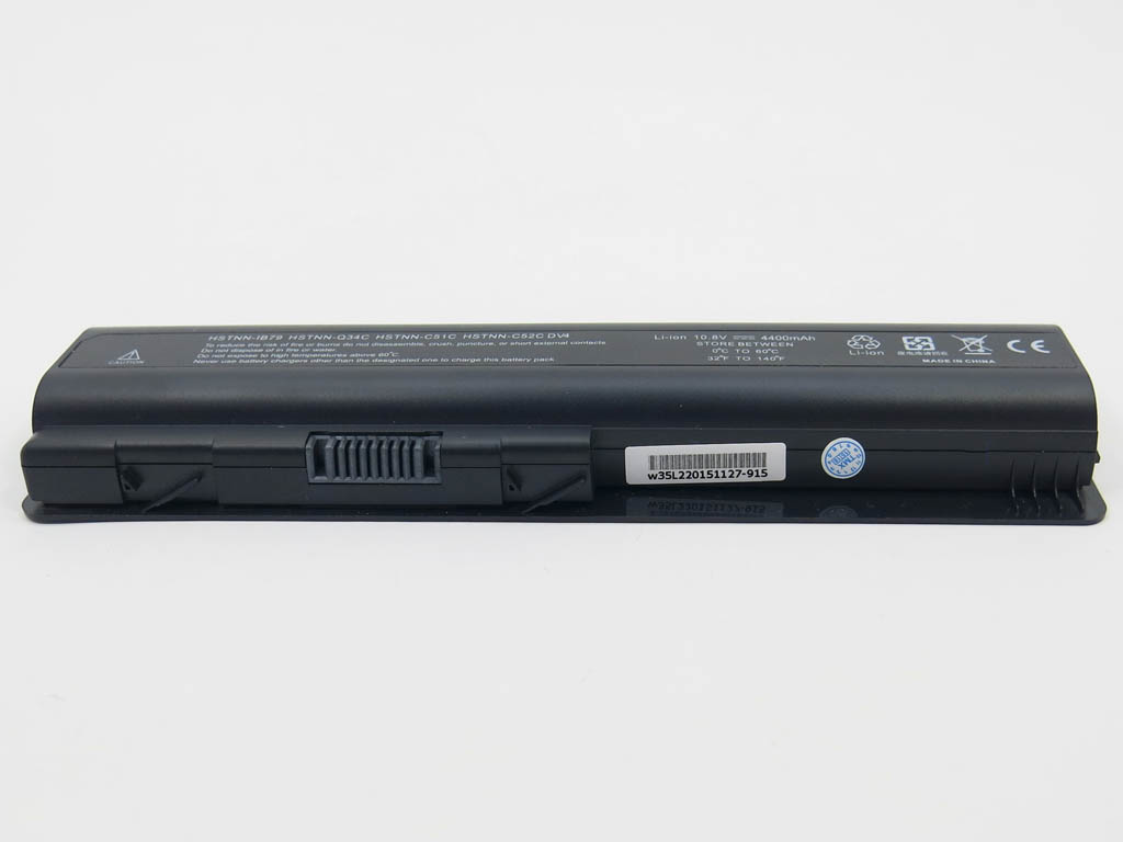 Drivers Update: HP Pavilion dv6-1200 Notebook TV Tuner