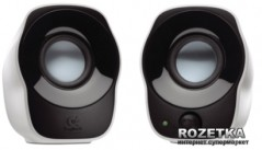 Logitech Speakers Z120 (980-000513)