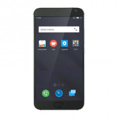 Meizu mx5 L Black