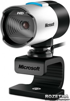 Microsoft LifeCam Studio for Business (5WH-00002)