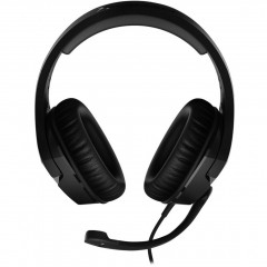 Наушники Kingston HyperX Cloud Stinger Gaming Headset Black