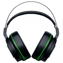 Наушники Razer Thresher Ultimate Wireless