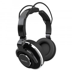 Наушники Superlux HD631