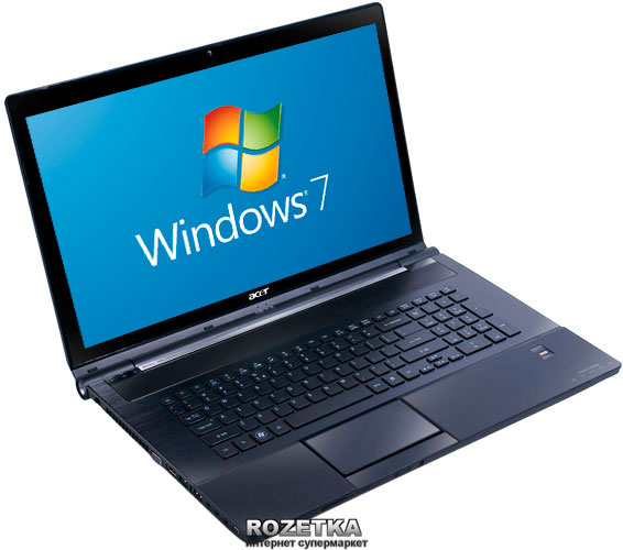 ACER ASPIRE 8951G INTEL WLAN DRIVER DOWNLOAD