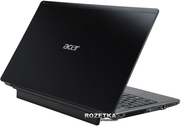 Acer Aspire 5820TG Atheros Bluetooth Driver for Mac Download