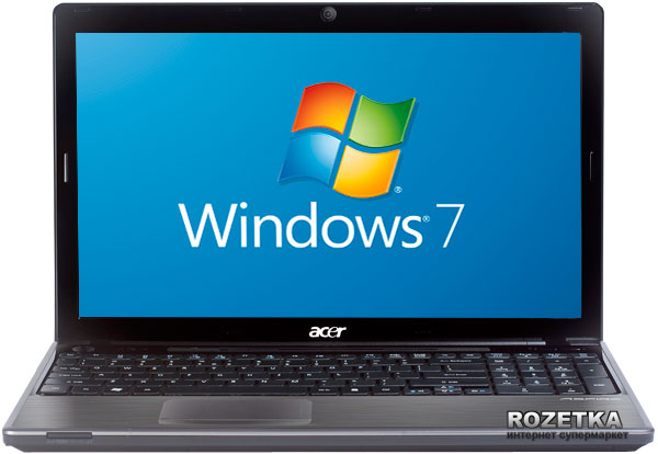 Drivers: Acer Aspire 5820TG Atheros Bluetooth