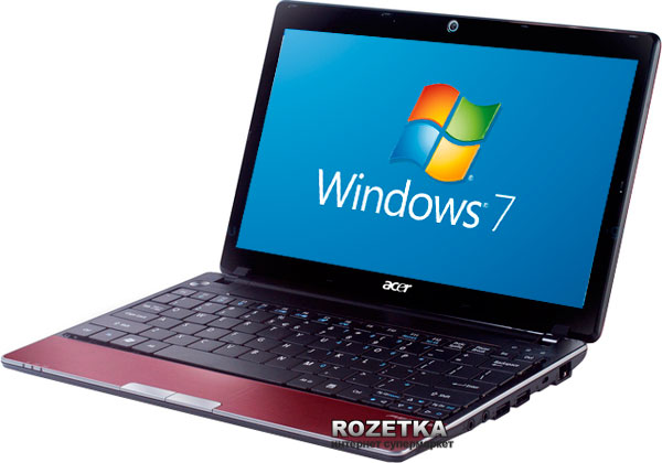 ACER ASPIRE 1830TZ DRIVER DOWNLOAD