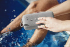 Акустична система Fresh 'N Rebel Rockbox Bold M Waterproof Bluetooth Speaker Cloud (1RB6500CL) - зображення 6