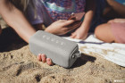 Акустична система Fresh 'N Rebel Rockbox Bold M Waterproof Bluetooth Speaker Cloud (1RB6500CL) - зображення 7