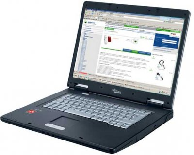 FUJITSU AMILO PRO V2035 WINDOWS 10 DRIVERS