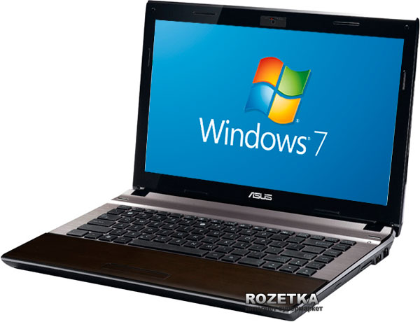 ASUS U43JC WINDOWS 8.1 DRIVER