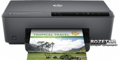HP OfficeJet Pro 6230 with Wi-Fi (E3E03A) + USB cable